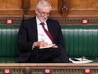 Panorama host to sue Jeremy Corbyn?