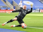 Kasper Schmeichel: 'Leicester are stronger now than in 2016'