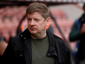 Bournemouth owner vows to lead club back into Premier League
