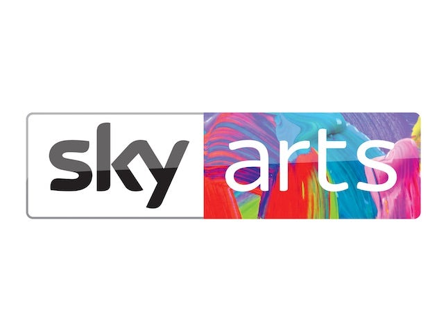 Sky Arts to become free-to-air channel, launch on Freeview