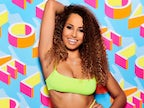 Love Island producers 'to use Jersey villa as back-up'