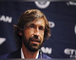 Sunday's Serie A predictions including Juventus vs. Sampdoria