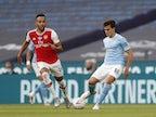 Barcelona 'unwilling to meet Eric Garcia asking price'