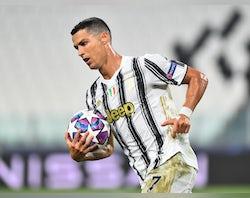 Cristiano Ronaldo 'offered to Barcelona'