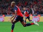 Chelsea transfer news: Blues eye Havertz alternative, Abraham's future uncertain, Tomori could leave