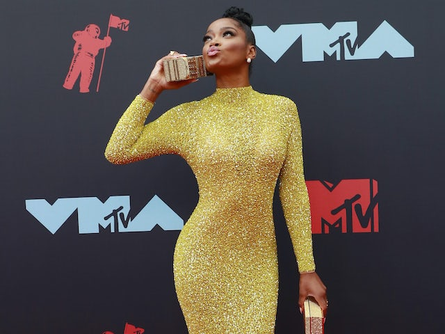 MTV scraps plans to hold VMAs at Barclays Center