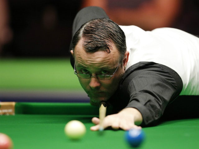 Result: Martin Gould beats Judd Trump to secure spot in European Masters final