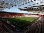 Result: Rotherham's game with Derby postponed due to waterlogged pitch