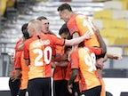 Preview: Shakhtar Donetsk vs. Basel - prediction, team news, lineups