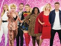 Celebrity Karaoke Club pic 1