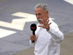 As revenues collapse, F1 wants 22 races in 2021