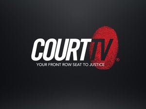 Court TV to relaunch in UK?