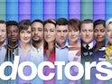 Doctors 2020 generic