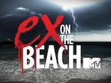 Ex On The Beach logo