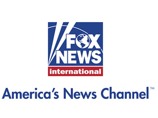 Fox News to launch weather channel