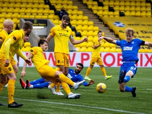 Preview: Livingston vs. St Mirren - prediction, team news, lineups
