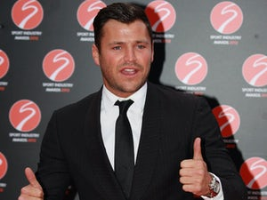 Mark Wright snubs TOWIE's 10-year anniversary special?