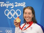 On this day in 2008: Nicole Cooke wins historic Olympics road race gold