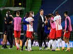 Result: RB Leipzig reach Champions League semi-finals after beating Atletico Madrid