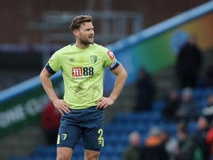Out-of-contract duo Simon Francis, Andrew Surman leave Bournemouth