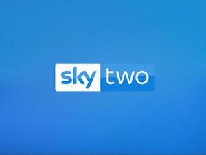 Sky Two to rebrand as Sky Replay