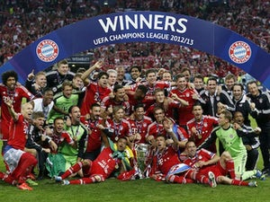 Champions League final 2020: Bayern Munich's history in the European Cup/Champions League