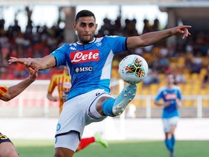 Wolves, Aston Villa keen on signing Faouzi Ghoulam?