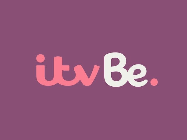 New series of TOWIE, Real Housewives of Cheshire to premiere on ITV Hub