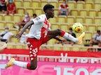 Monaco defender Benoit Badiashile confirms Manchester United bid
