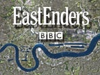 EastEnders bringing back former character for Christmas