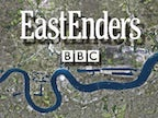 Surprise death twist plays out in EastEnders' first-look episodes