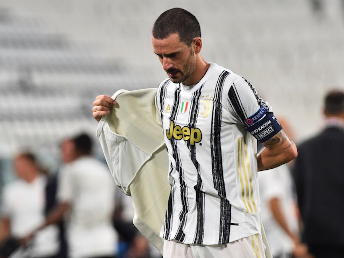 Preview Dynamo Kiev Vs Juventus Prediction Team News Lineups Sports Mole