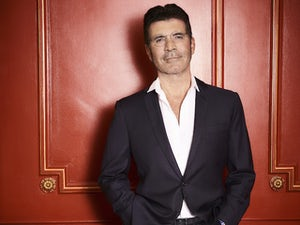 ITV announces new singing gameshow with Simon Cowell