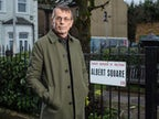Ex-EastEnders actor Tom Watt: 'Four episodes a week too much'