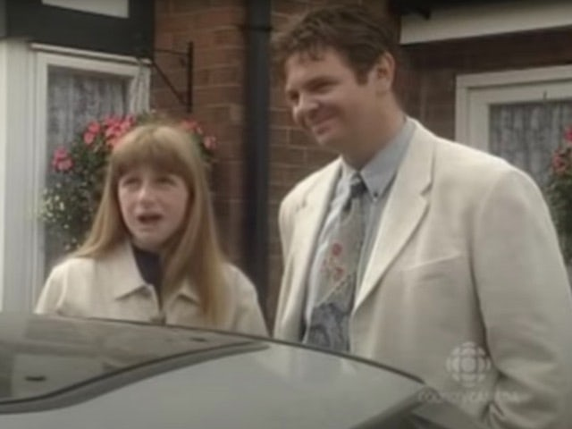 Coronation Street episode 4,057