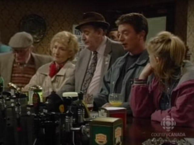 Coronation Street episode 4,086