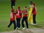 Result: England beat Australia by two runs in thrilling opening T20