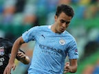 Paris Saint-Germain to rival Barcelona for Manchester City's Eric Garcia?
