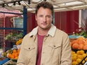 James Bye as Martin Fowler on EastEnders