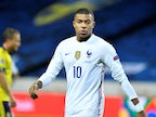 Liverpool, Real Madrid target Kylian Mbappe 'could be available for £91m next summer'