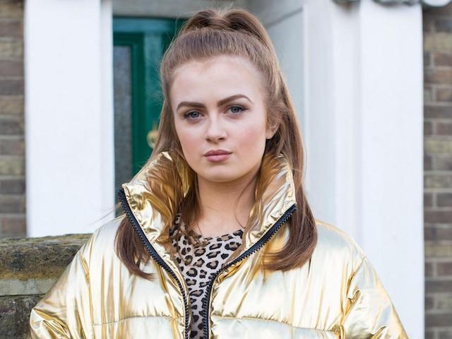 EastEnders star Maisie Smith, Made In Chelsea's Jamie Laing confirmed for Strictly