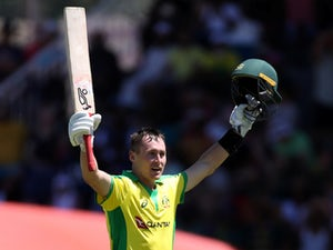 Labuschagne: 'Being overlooked for IPL was blessing in disguise'