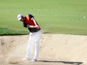 Martin Kaymer reflects on fond memories of PGA Championship