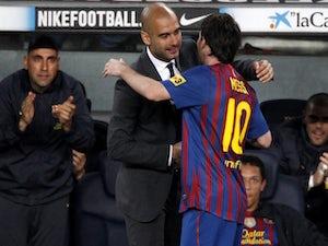 Friday's Barcelona transfer talk: Messi, Wijnaldum, Tonali