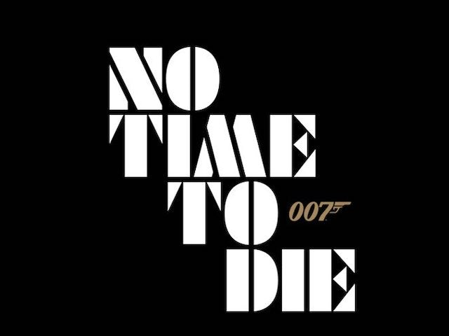 New James Bond movie No Time To Die delayed again