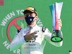Italian Grand Prix winner Pierre Gasly pens new deal with AlphaTauri