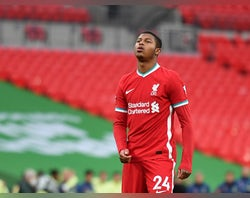 Sheff Utd 'reluctant to meet Brewster asking price'