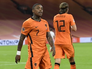 Preview: Netherlands vs. Italy - prediction, team news, lineups