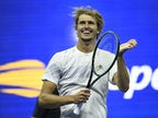 Result: Alexander Zverev reaches first Grand Slam final at US Open