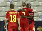 Liverpool considering future move for Rennes youngster Jeremy Doku?